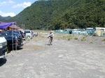 SDA王滝MTB-2005_087.JPG